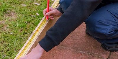27.How-To-Lay-A-Deck-Adding-Internal-Joists-Step-1.jpeg