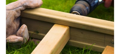 16.How-To-Assembling-Railing.jpeg