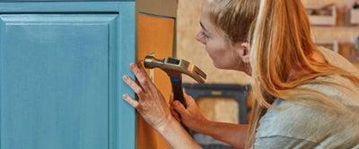 51.Hammering_cupboard.jpeg