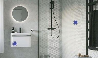 bathroom-visualiser.jpeg