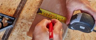 10.Measuring_timber.jpeg