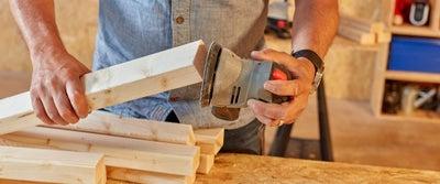 35.Cutting_timber.jpeg