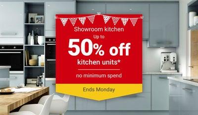 280521-KitchenUnits-EndsMonday-Tier2.png