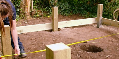 19.How-To-Build-A-Raised-Deck-Assembling-the-outer-frame-Step-10.jpeg