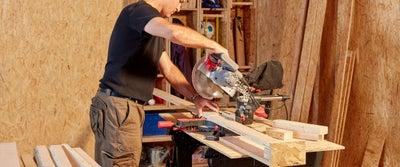 29.Cutting_timber._.jpeg
