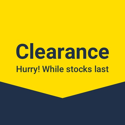 Clearance-600x600-01.png