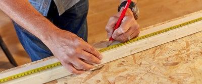 5.Measuring_toolrack.jpeg