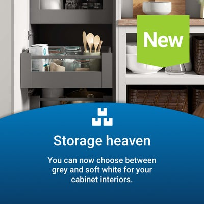 140721-TOKRR-InteriorGrey-Homepage-Footer.png
