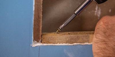 27.How-To-Repair-Walls-Large-Hole-8.jpeg