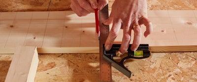 12.Marking_timber.jpeg