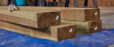 Step7_Timber.jpeg