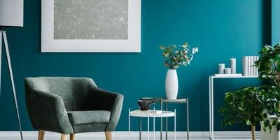 Living_room_teal_walls.jpeg