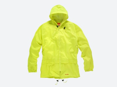 product-jacketgreyback18.png