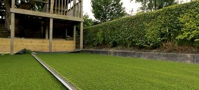 8.Laying_artificial_grass.jpeg