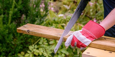 56.How-To-Build-A-Raised-Deck-Adding-fascia-board-Step-1.jpeg