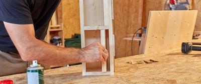 65.Assembling_drop_table.jpeg