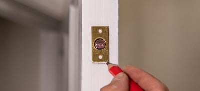 23.How-To-Fit-Door-Locks-Security-Bolt-3.jpeg