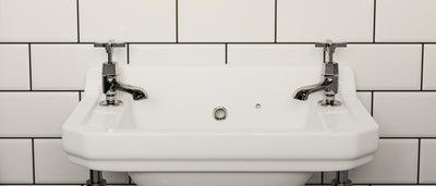 200820_bathroom_monochromedeco_3.png
