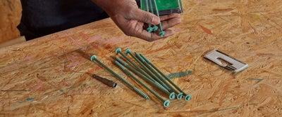 Step4_Timber_Screws.jpeg