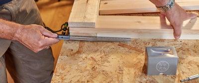 11.Assembling_drop_down_leg_frames.jpeg