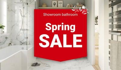 290321-Bathrooms-SpringSale-Tier2.png