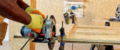 7.Cutting_timberboard.jpeg