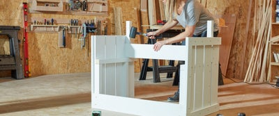 29.Constructing_radiator_bench.jpeg