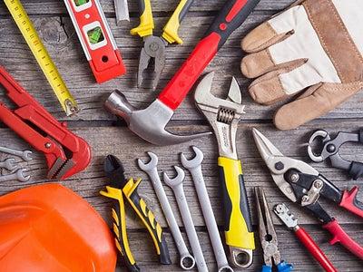 General_tools