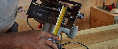 Step18_Measuring_Circle_Saw.jpeg