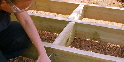 35.How-To-Build-A-Raised-Deck-Adding-noggings-Step-3.jpeg