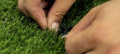 10.Installing_artificial_grass.jpeg