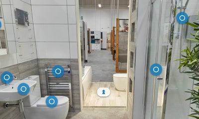 Bathroom-ShowroomTour-Desktop.png