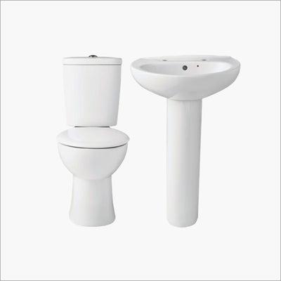 Bathroom Fitter