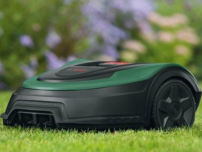 robot-mowers.jpg