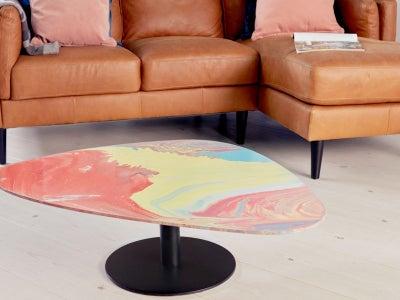 Paint_pour_table.jpeg