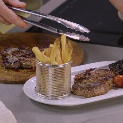 steak_&_chips.png