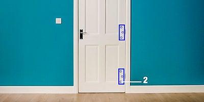 18.How-To-Hang-An-Internal-Door.jpeg