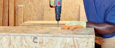 24.Drilling_timberboard.jpeg