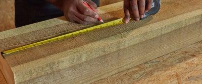 Step11_Measuring_Timber.jpeg