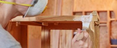 12.Glueing_wood.jpeg