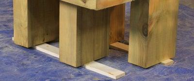 Step45_Wood_Oil_on_Wood.jpeg