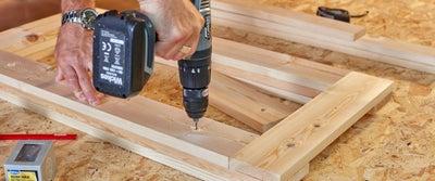 15.Drilling.timber.jpeg