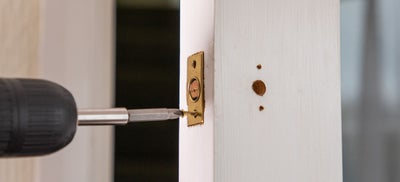 29-How-To-Fit-Door-Locks-Security-Bolt-9.jpeg