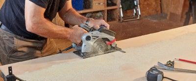 7.Cutting_timber.jpeg