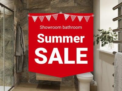280521-Bathrooms-SummerSale-4-3.png
