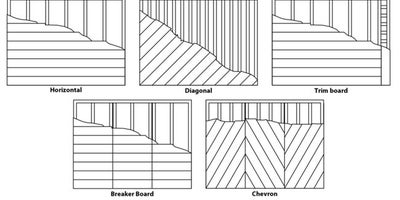 1.how_to_lay_composite_decking.jpeg