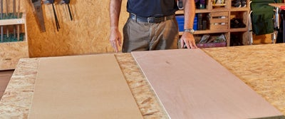 1.Plywood.jpeg