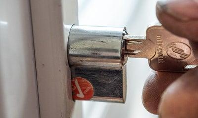 fit-door-locks.jpg