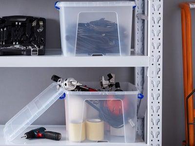 plastic-storage-boxes.jpg