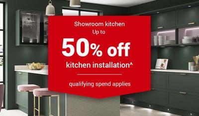 171120-TLP17-Kitchen-Installation-Lifestyle-2-1.png